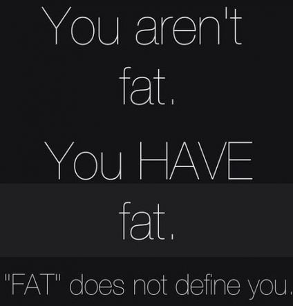 19+ Ideas fitness inspiration quotes losing weight mottos #quotes #fitness