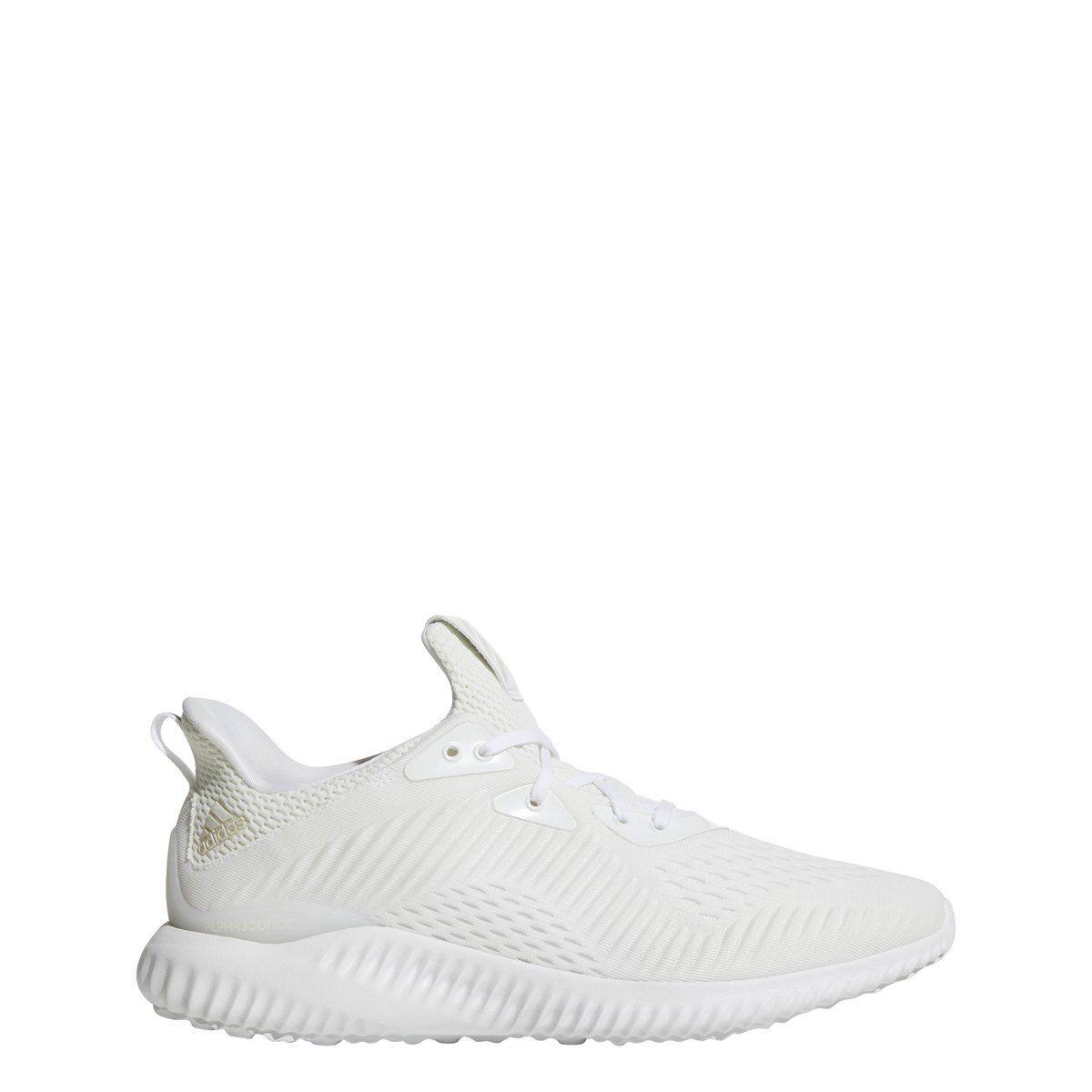 Adidas Men S Alphabounce Em M Running Shoe By4426 Adidas Men