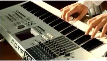 3 Best Music Keyboard Workstation Keyboards Guitars Amps Recording Gear Music Keyboard Good Music Keyboard