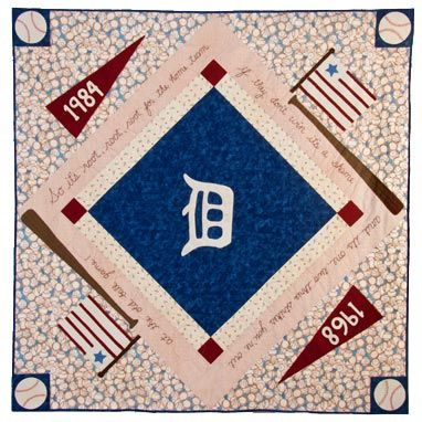 Old Quilt Patterns North Water Quilts Vintage Baseball