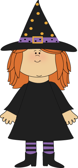 halloween witch clip art clip art halloween 1 clipart rh pinterest com witches clip macbeth witch clip art