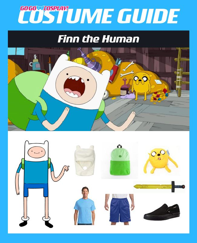Pin By Lori Beckmann On Halloween Adventure Time Costume Adventure Time Cosplay Halloween Kids