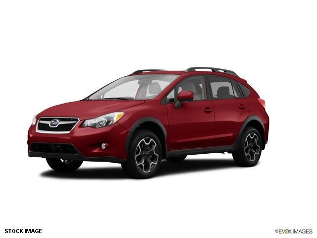 Capitol Subaru Vehicles For Sale In Salem Or 97301 Subaru Cars Used Cars Subaru