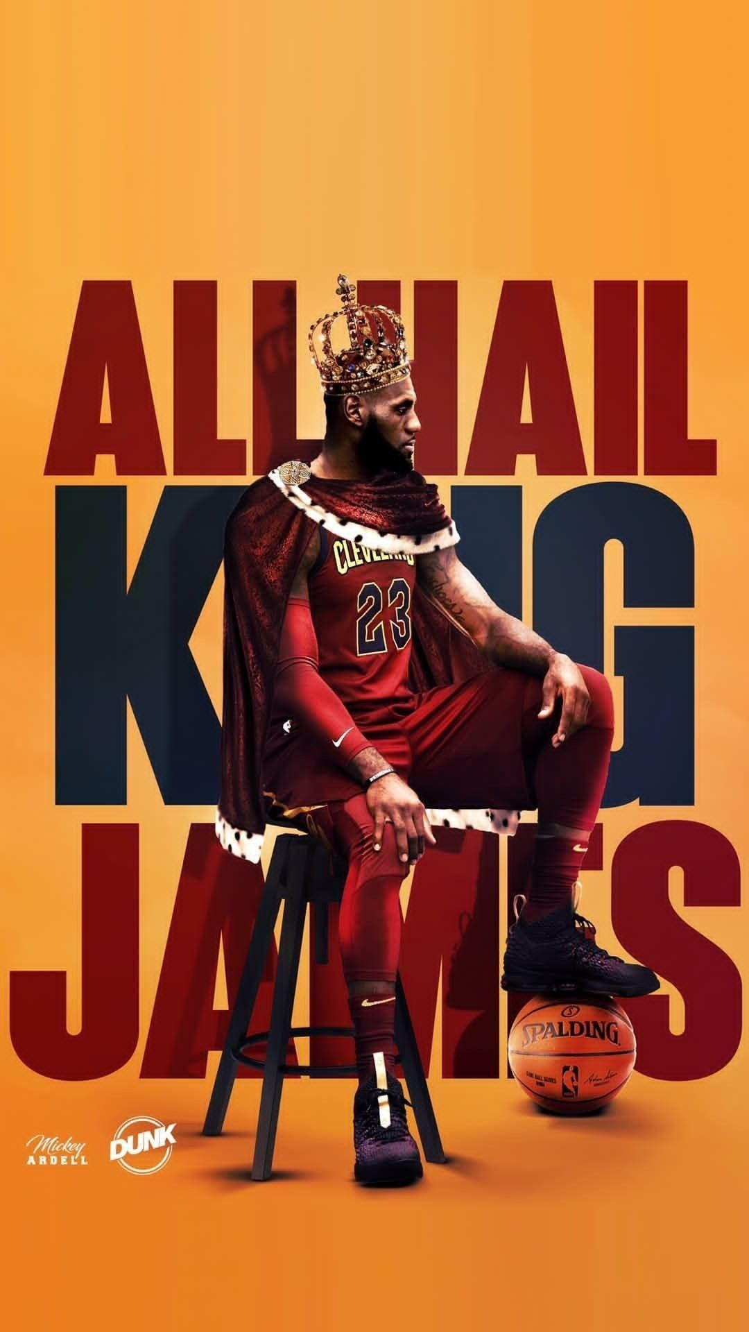 Pin by Horror Freak321 on Cleveland Cavaliers Lebron