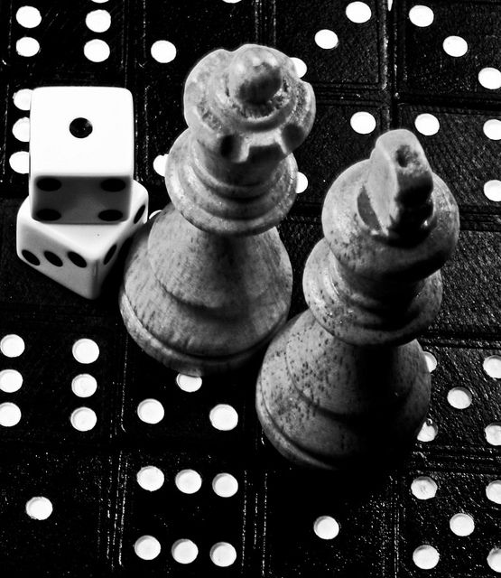 dice and Chess images   Recent Photos The Commons Getty Collection Galleries World Map App ...