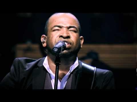 Trazendo A Arca Em Ti Esperarei Salmo 27 Dvd Live In Orlando