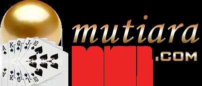 mutiarapoker (Dengan gambar) | Poker, Mutiara