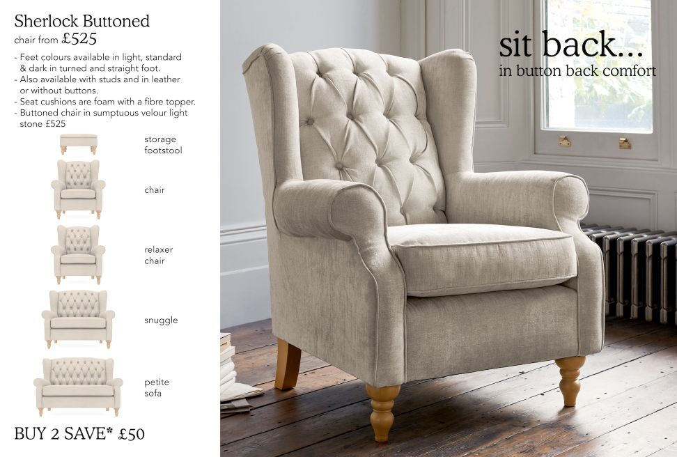 Occasional Chairs Sofas Armchairs Home Furniture Next Official Site Page