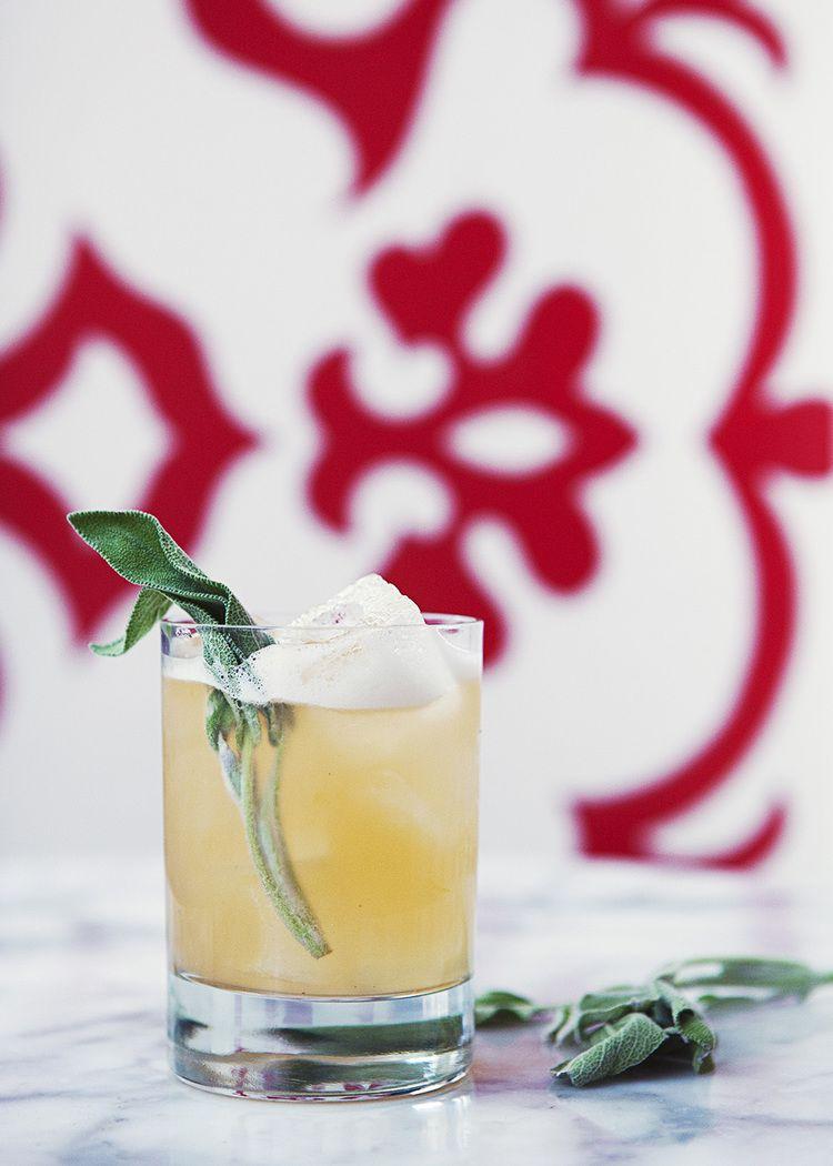 Uva Wine Bar Gin Gin Donkey Flattenedtofitpaper Com Wine And Spirits Wine Bar Wine Cocktails