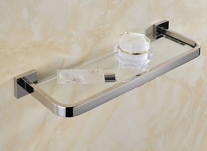 Bathroom Shelfs   Bathroom ings   Pinterest   Shower holder ... on metal bathroom storage shelf, metal bathroom towel rack, metal bathroom storage racks, metal wall shelf rack,