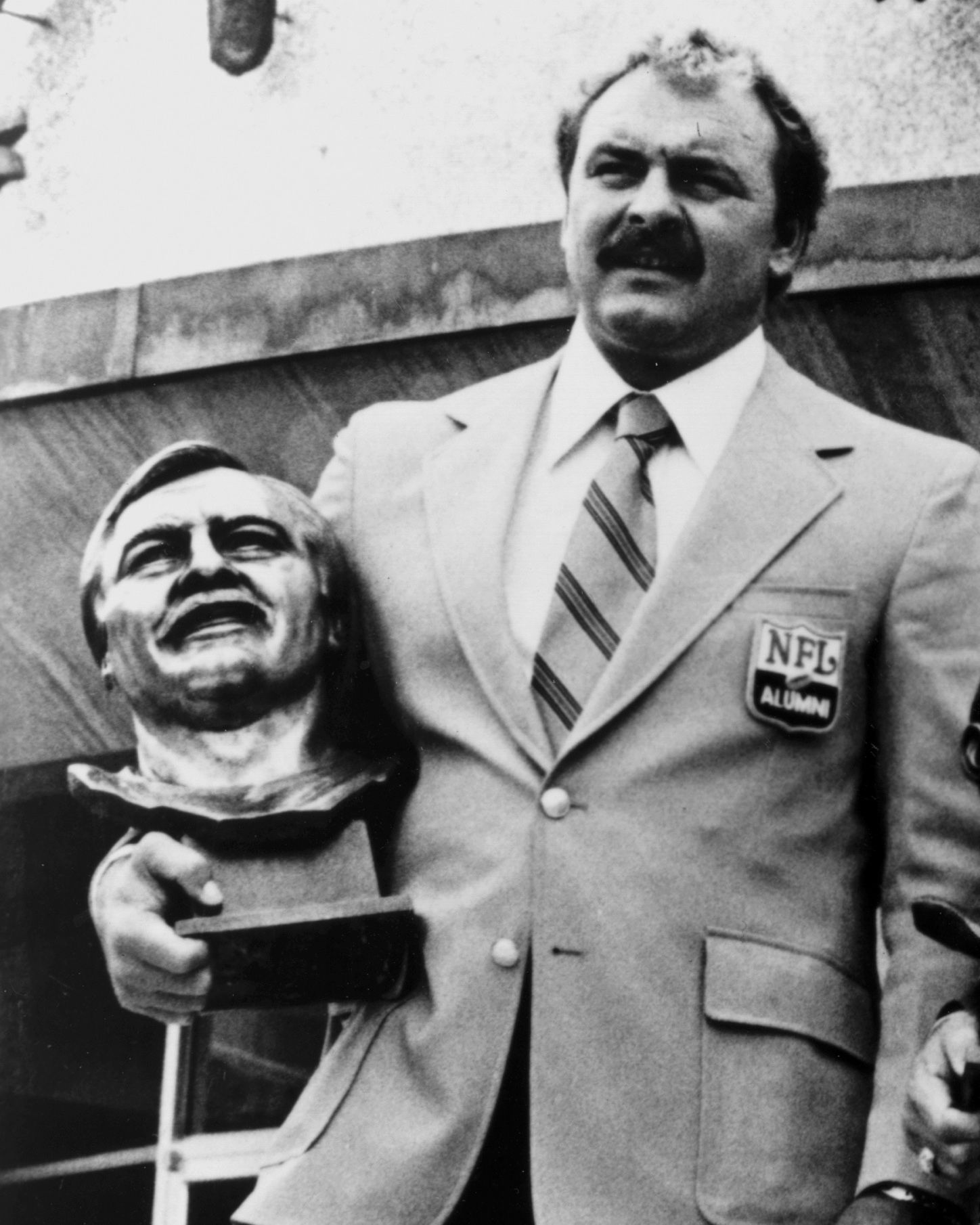 new concept 9517b 30b91 Dick Butkus was a no-brainer for the Hall of Fame, we'd only ...