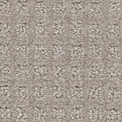 Trafficmaster Carpet Sample Piroette Color Gradwell Pattern 8 In X 8 In Ef 772736 The Home Depot In 2020 Carpet Samples Carpet Installation Patterned Carpet