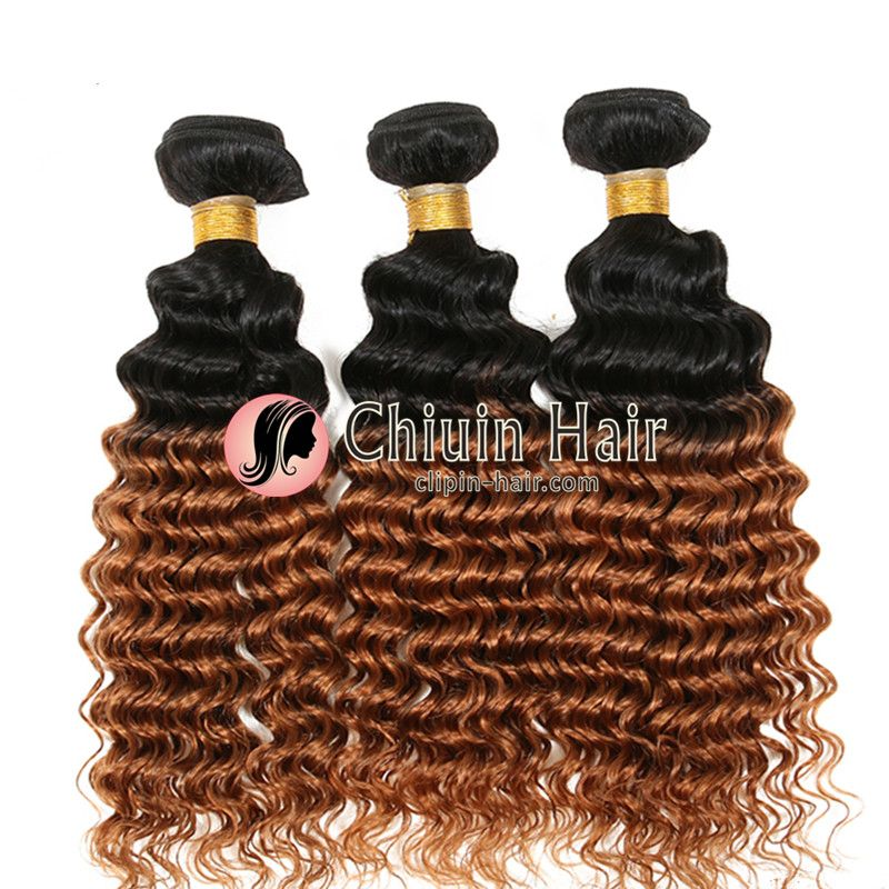 Hair Is Everything Grade 7a 29 Bundle The Most Cost Effective