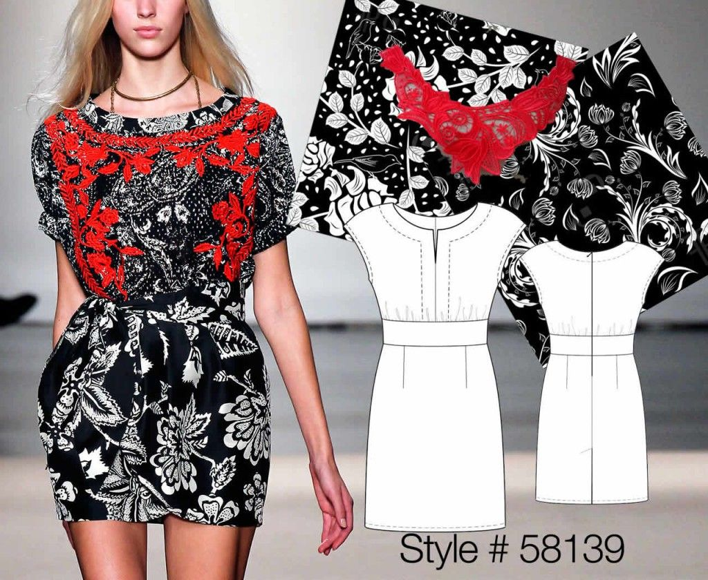 Sewing patterns for dresses custom fit sewing patterns download sewing patterns for dresses custom fit sewing patterns download hereed jeuxipadfo Images