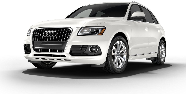 Audi Q5 Specs >> 2015 Audi Q5 Crossover Price Specs Audi Usa Home Ideas