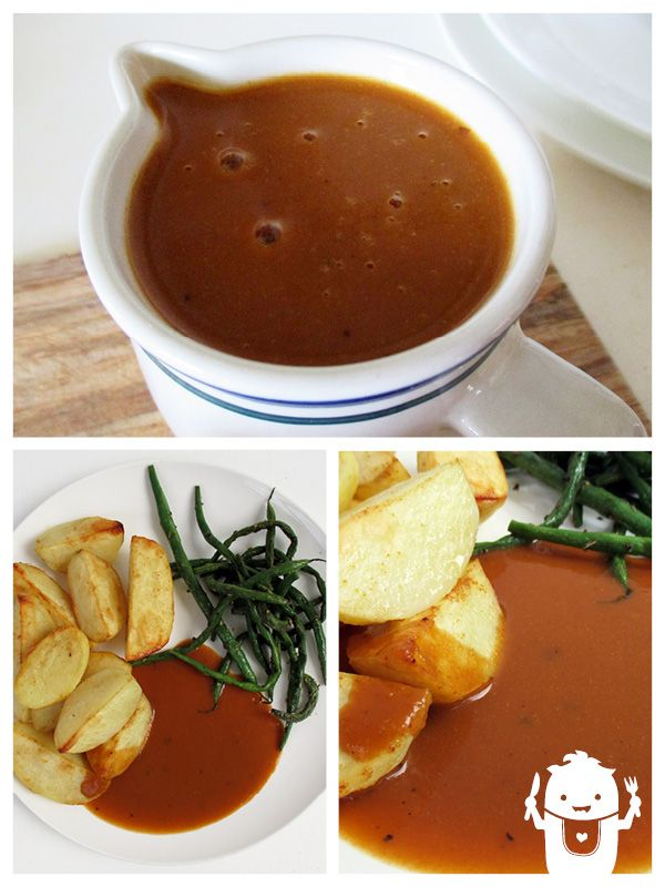 Pin by susie stursberg on Gluten free cooking and living Pinterest