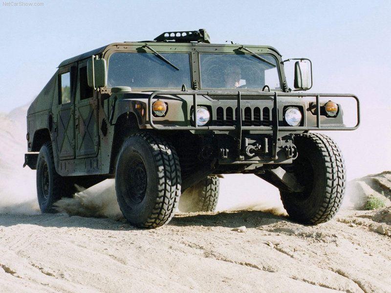 Hummer Humvee Military Vehicle Cars Pinterest Hummer Military
