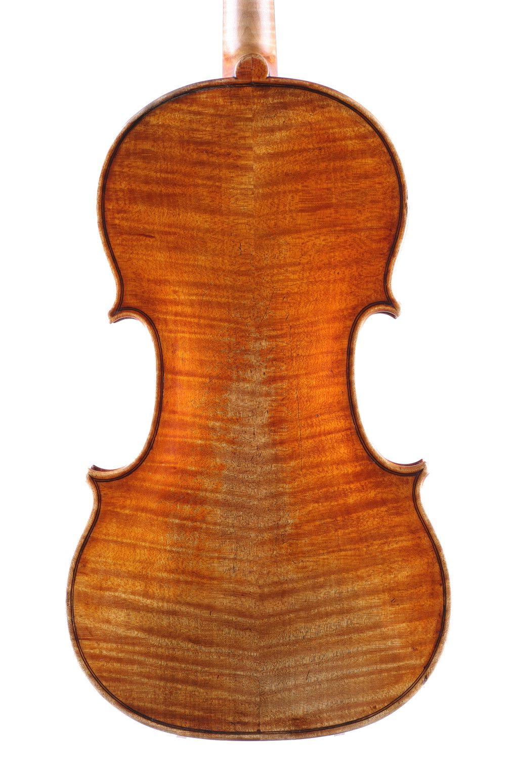 Pin On Violins Antonio Stradivari
