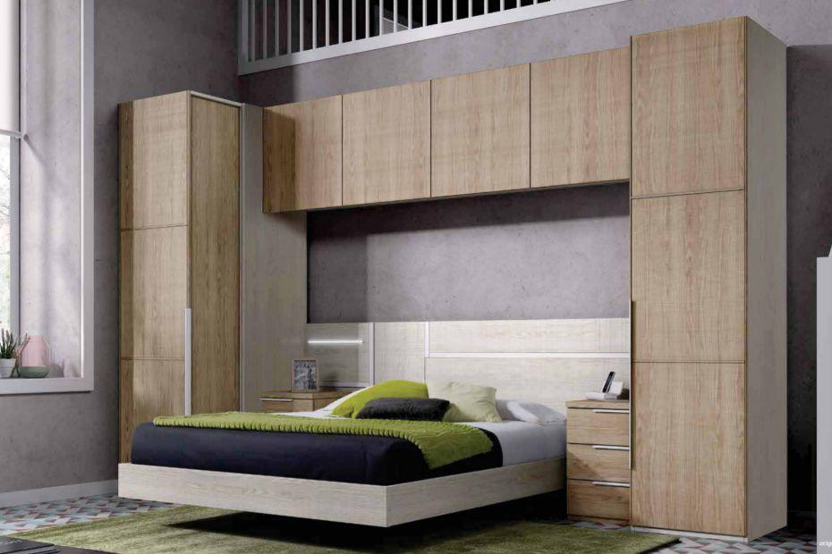 M2 Catálogo Dormitorio Matrimonio Dormitorios Dormitorio De Matrimonio Dormitorios Modernos