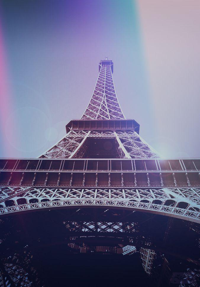Tour Eiffel sur http://www.my-art.com/j-and-arts/designs/tour-eiffel