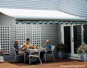 Porch Awnings House Awnings Porch Awning Patio