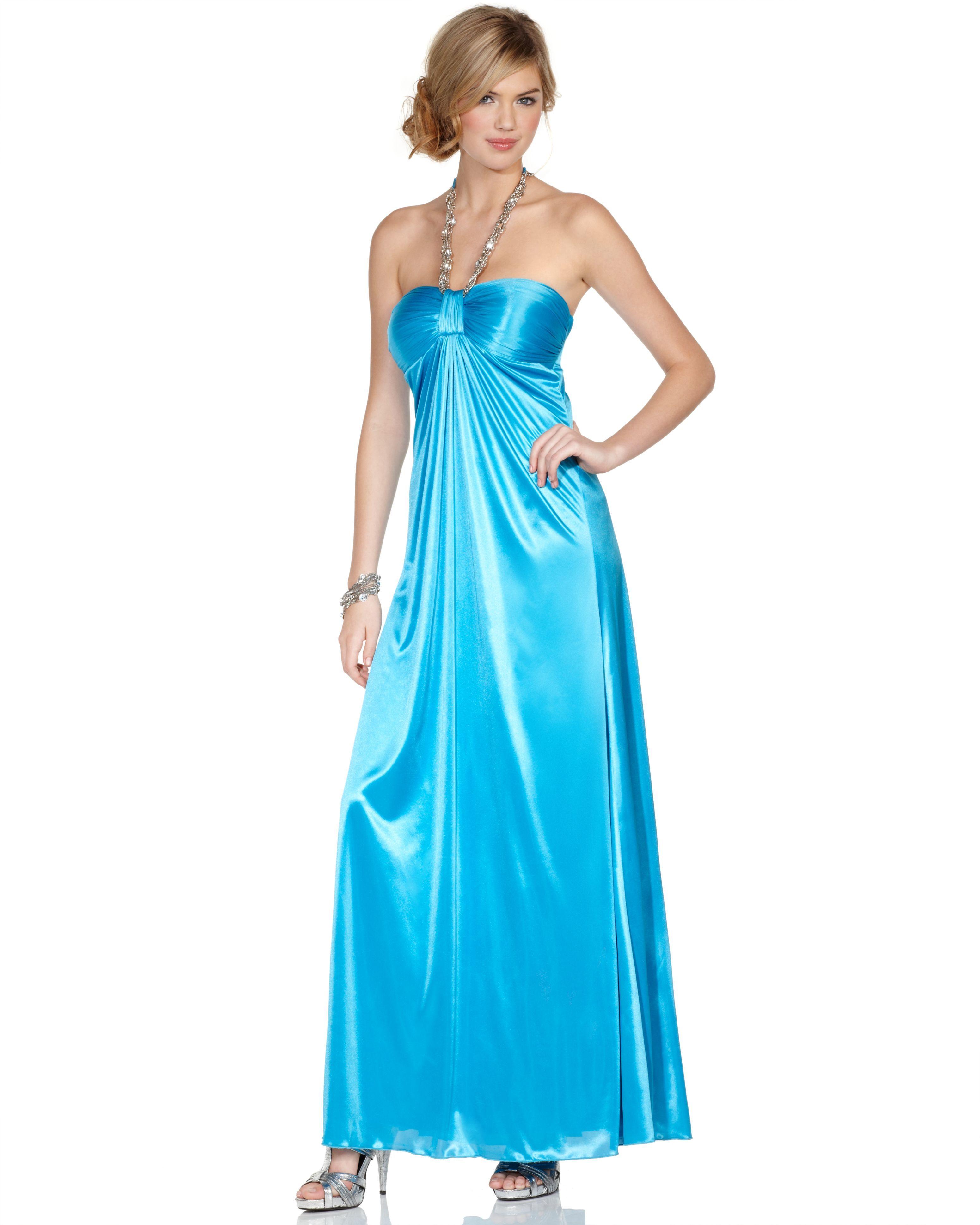 Macys dress kate upton macys dress pinterest prom dresses