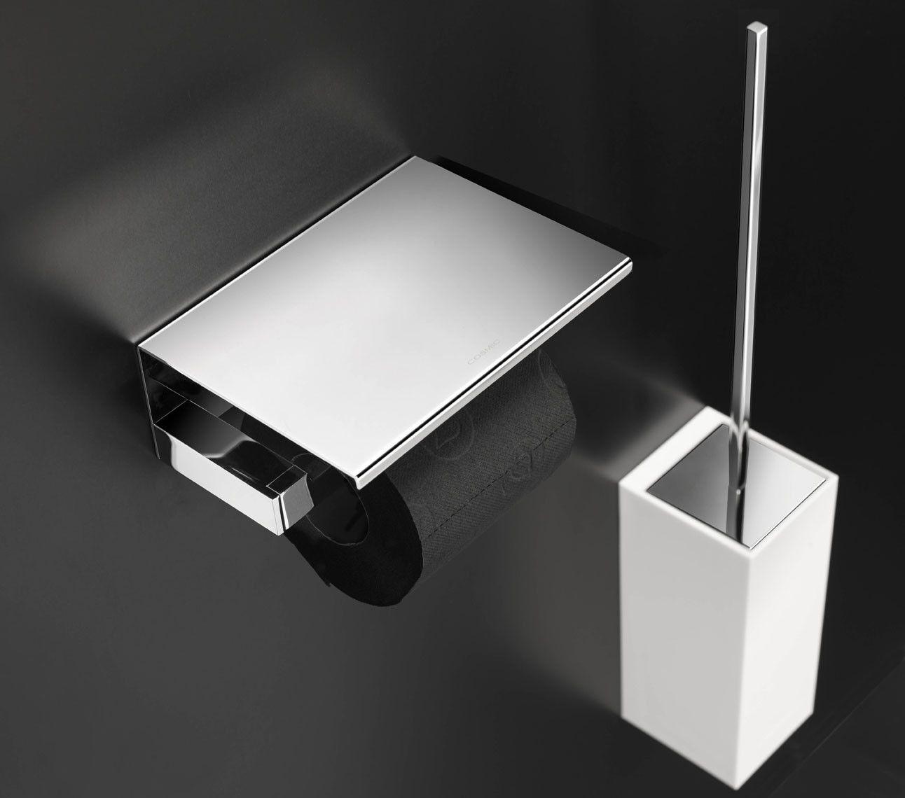 Bath Life By Cosmic Archello Bath Bathroom Accessories