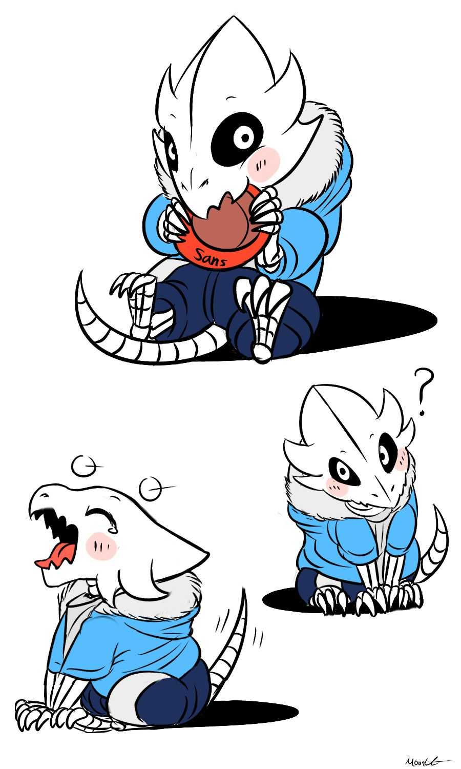 Post Anything From Anywhere Customize Everything And Find And Follow What You Love Create Your Own Tumb Undertale Pokemon Undertale Cute Undertale Fanart