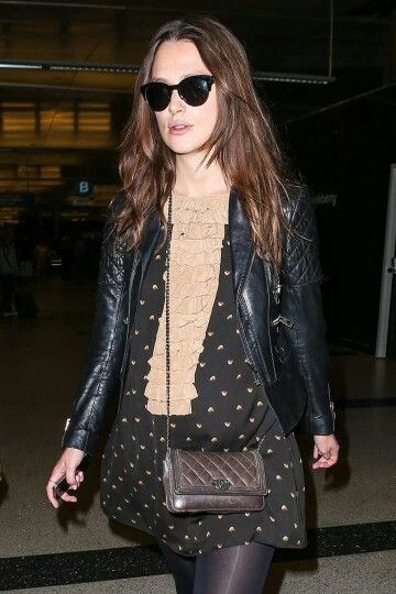 0ed34add7b76ad Keira Knightley | Keira Knightly | Style Icon | Keira knightley ...