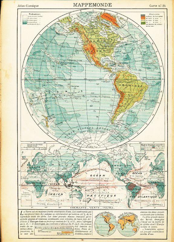 Google Image Result for    p8storagecanalblog 89 61 848855 - new google world map printable