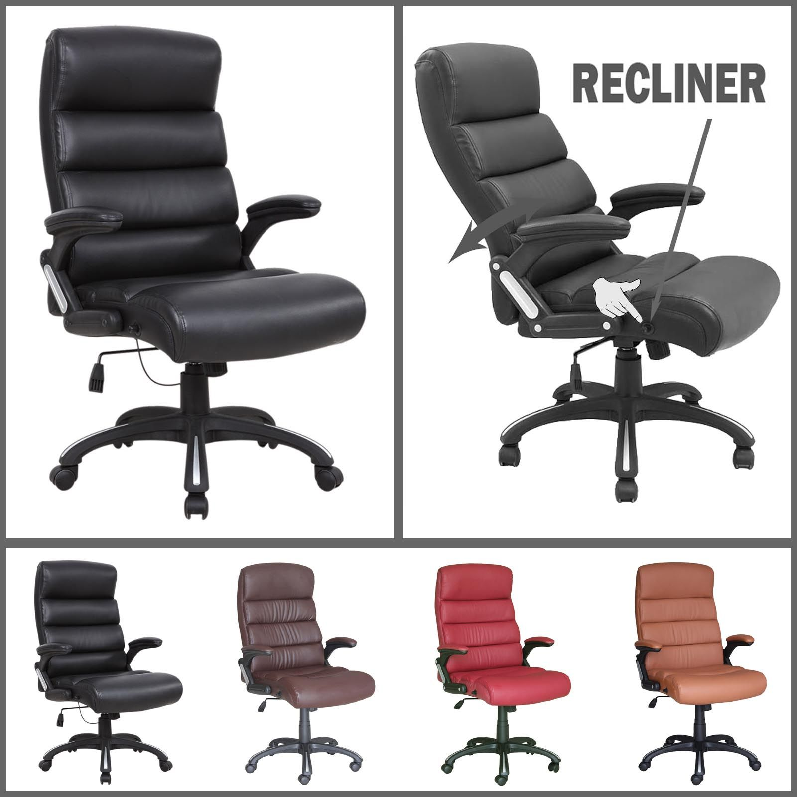 Pin by rahayu12 on xclusive office decoration Reclining