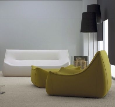 ligne roset sake lounge chair 2 furniture pinterest ligne. Black Bedroom Furniture Sets. Home Design Ideas