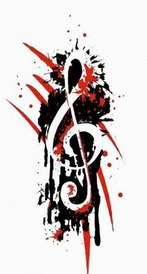 Photo of Trendy tattoo ideas music notes tatoo Ideas