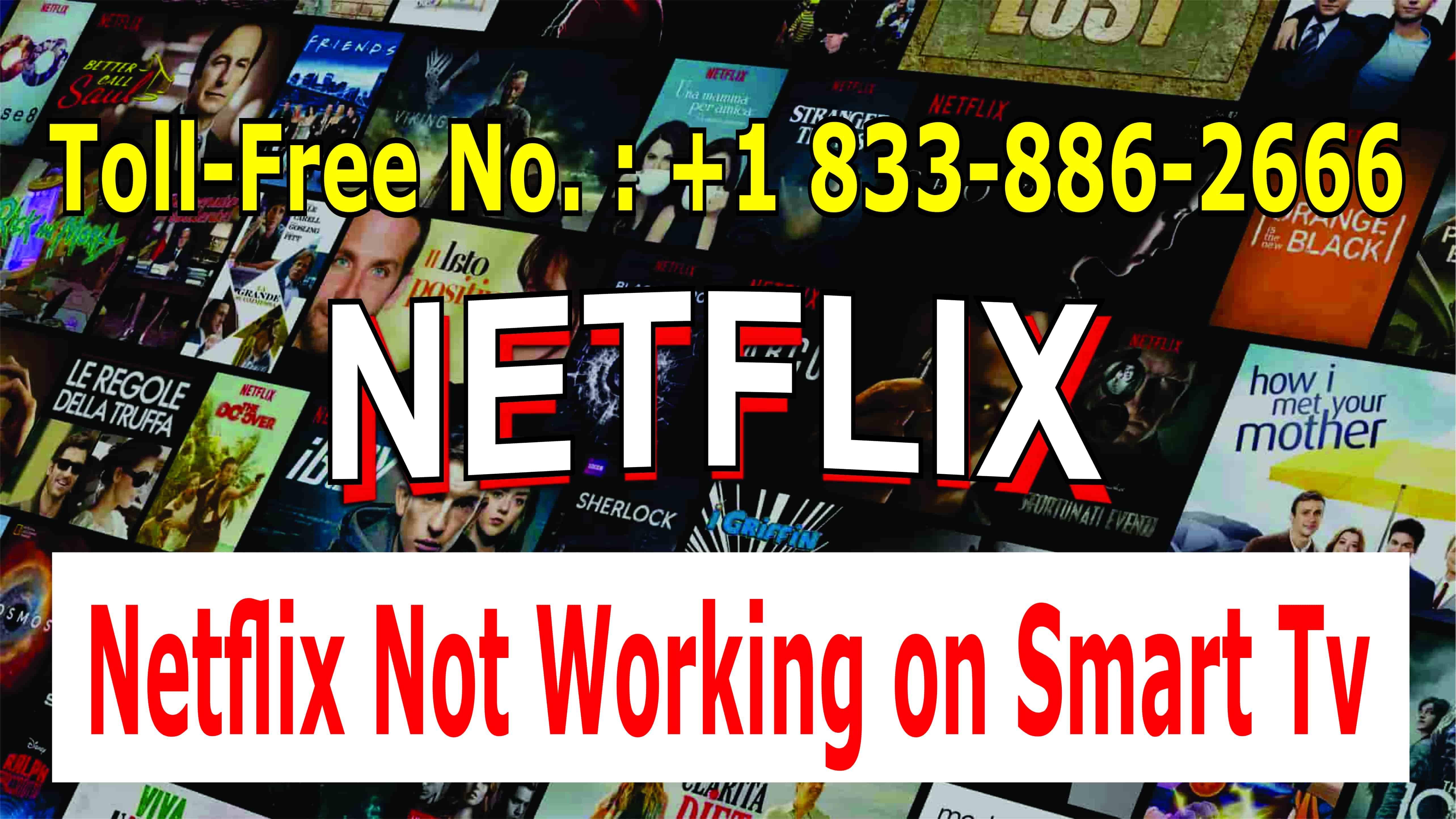 a87a62216002ee2da00b0d9478a0e885 - How To Get Netflix App On Samsung Smart Tv