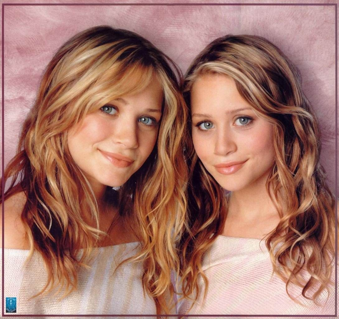 olson twins young 17 Best images about The Olson twins on Pinterest | Ash, Mary kate ashley  and Olsen sister