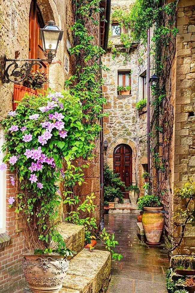 美しい場所 おしゃれまとめの人気アイデア Pinterest Yumiko N