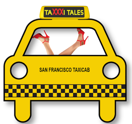 Taxxxi Tales - Kinky Taxi Tales Written By The Co Founder of Youporn, Literotica Erotic Humorous, Literoica