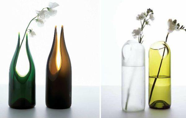 Transform Glass Bottle!!!!