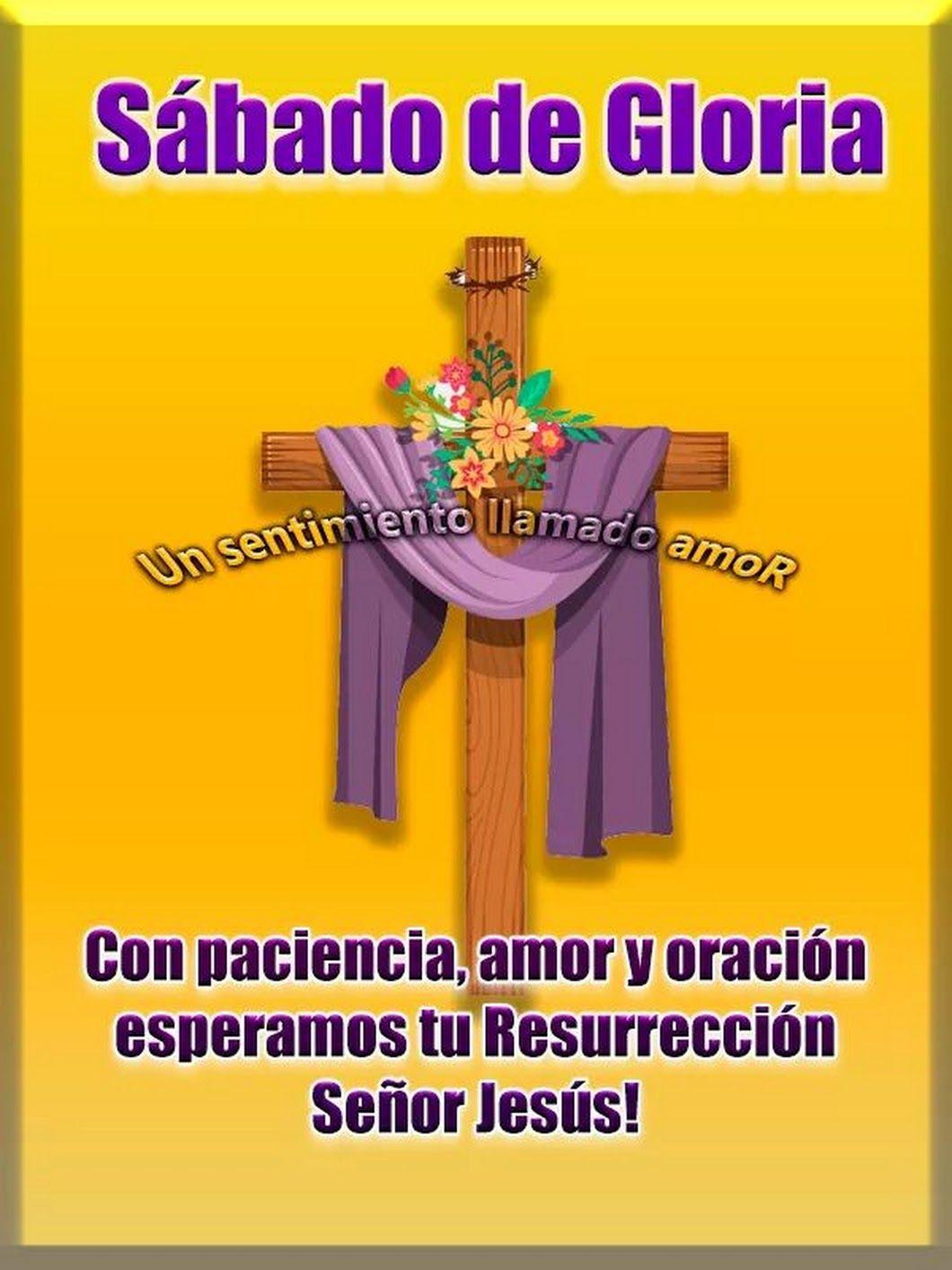 Amen Buenos Dias Para Todos Feliz Sabado Con Imagenes Feliz