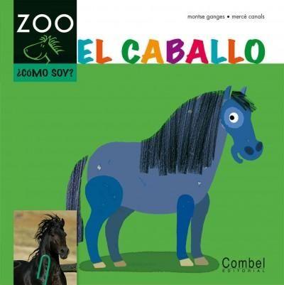 El caballo / The Horse