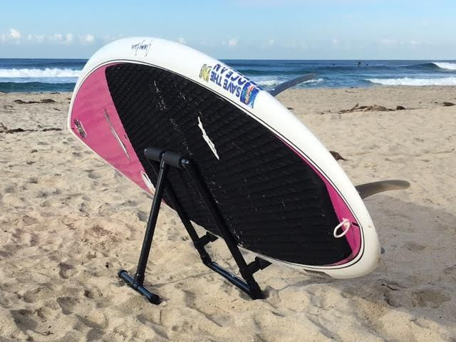 paddle boarding sup surf paddle board