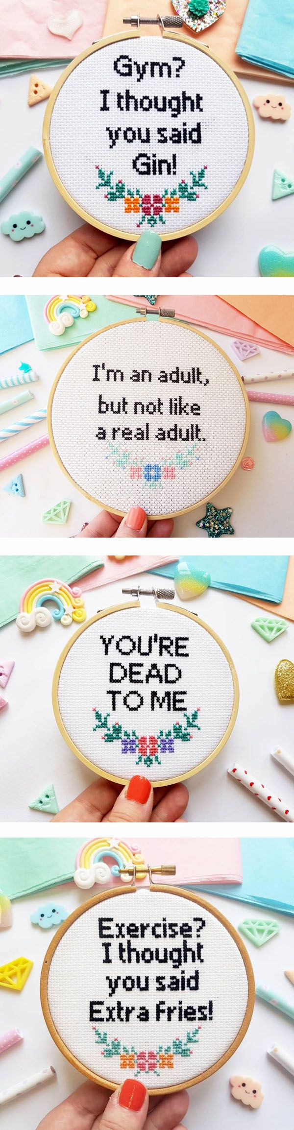 best cross stitch images on pinterest cross stitch embroidery