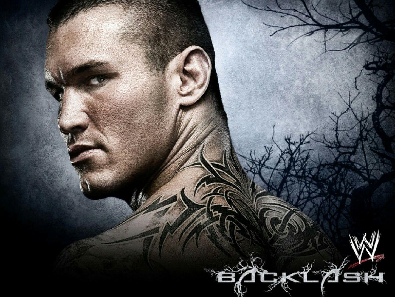 Pin By Inosknayam On I Celebrities Randy Orton Randy Orton Wwe Wwe Wallpapers