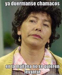 Pin By Ximena Jl On Mi Humilde Homenaje A Mexico Y A Sus Habitantes Funny Spanish Memes New Memes Humor Mexicano