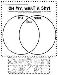 Image result for number two water and sky worksheet
