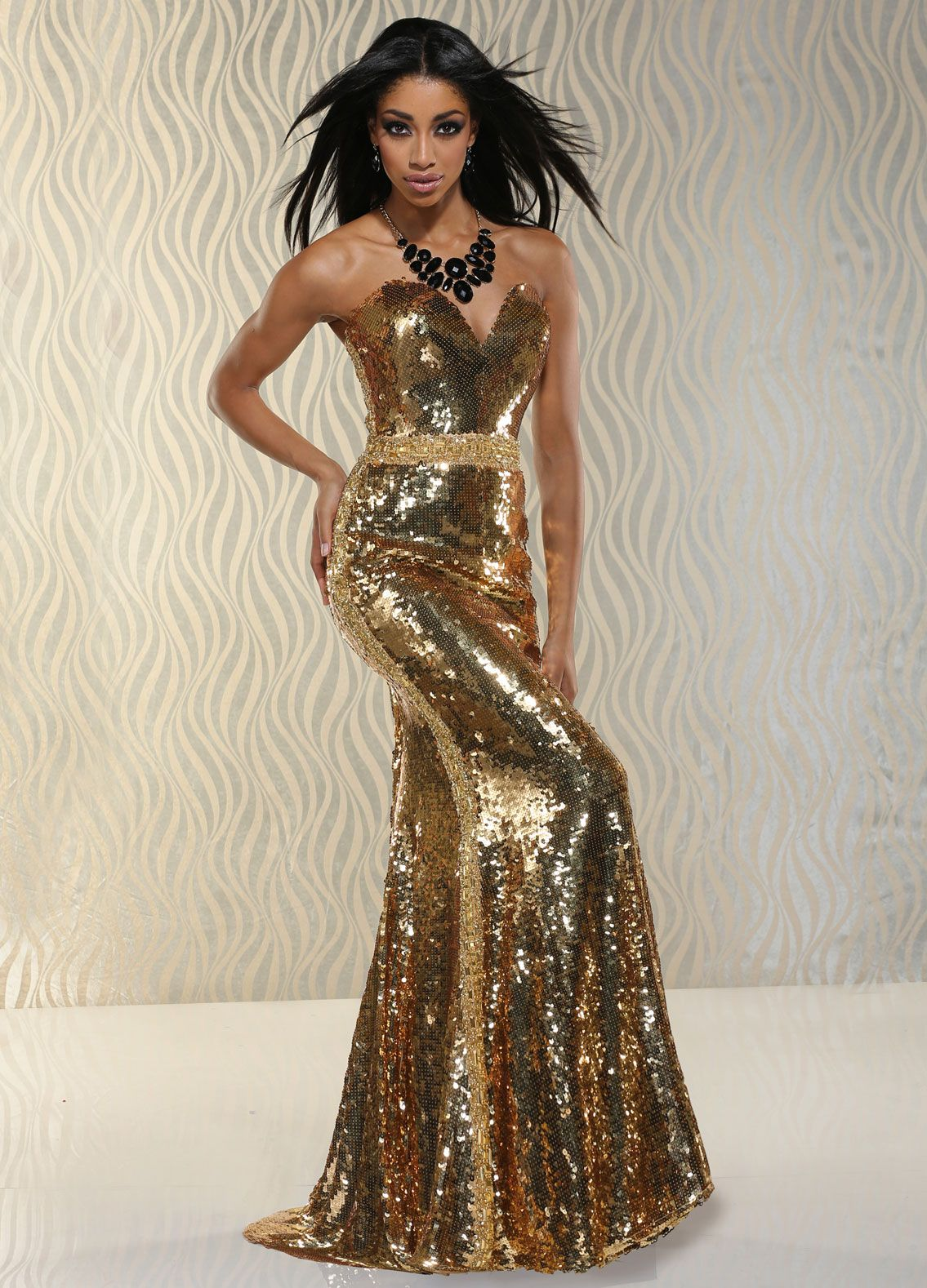 Prom Gowns by Xcite Prom | Scorpio :) | Pinterest | Prom, Gowns and ...