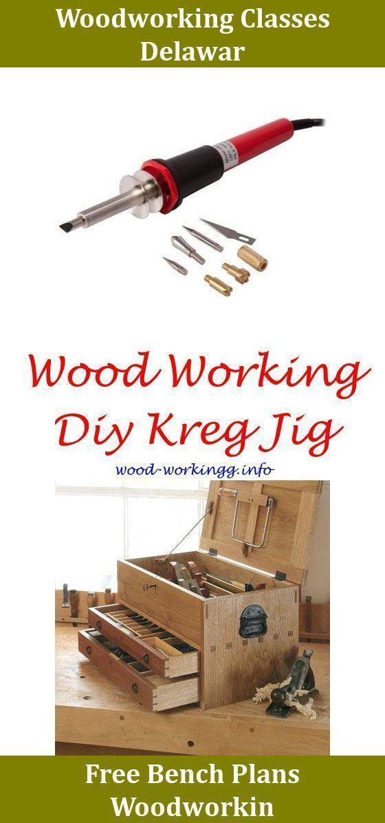 Hashtaglistnakashima Woodworker Woodworking Classes West