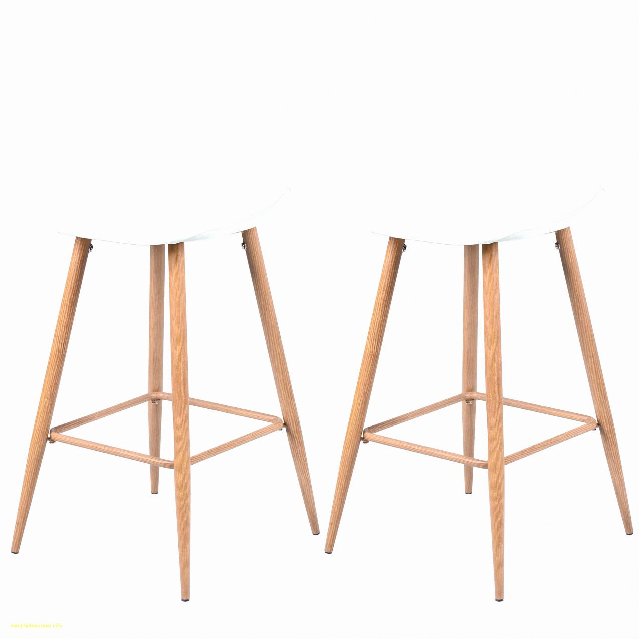 55 Tabouret Haut Maison Du Monde 2018 Check More At Https Www Unionjacktrooper Com 55 Tabouret Haut Maison Du Monde 2019 Home Decor Decor Bar Stools