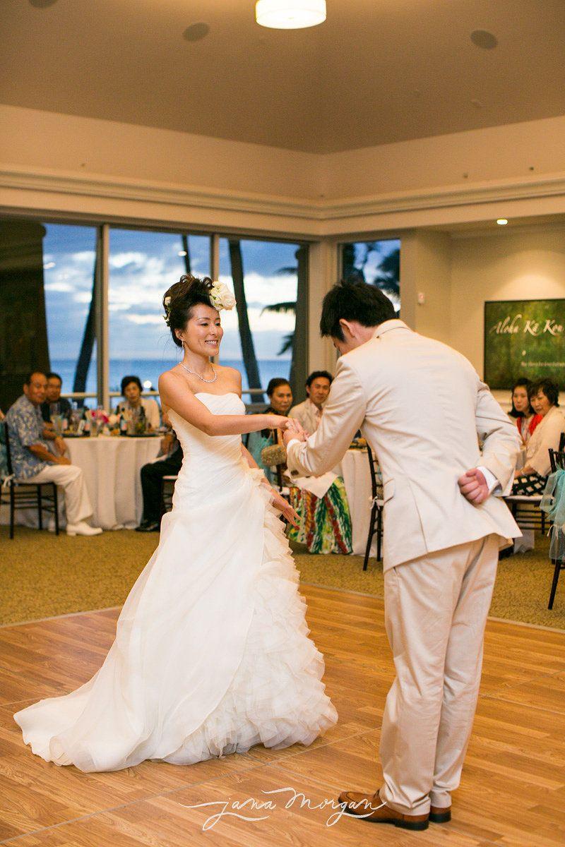 Sandra Author At A Maui Wedding Day Www Amauiweddingday 808