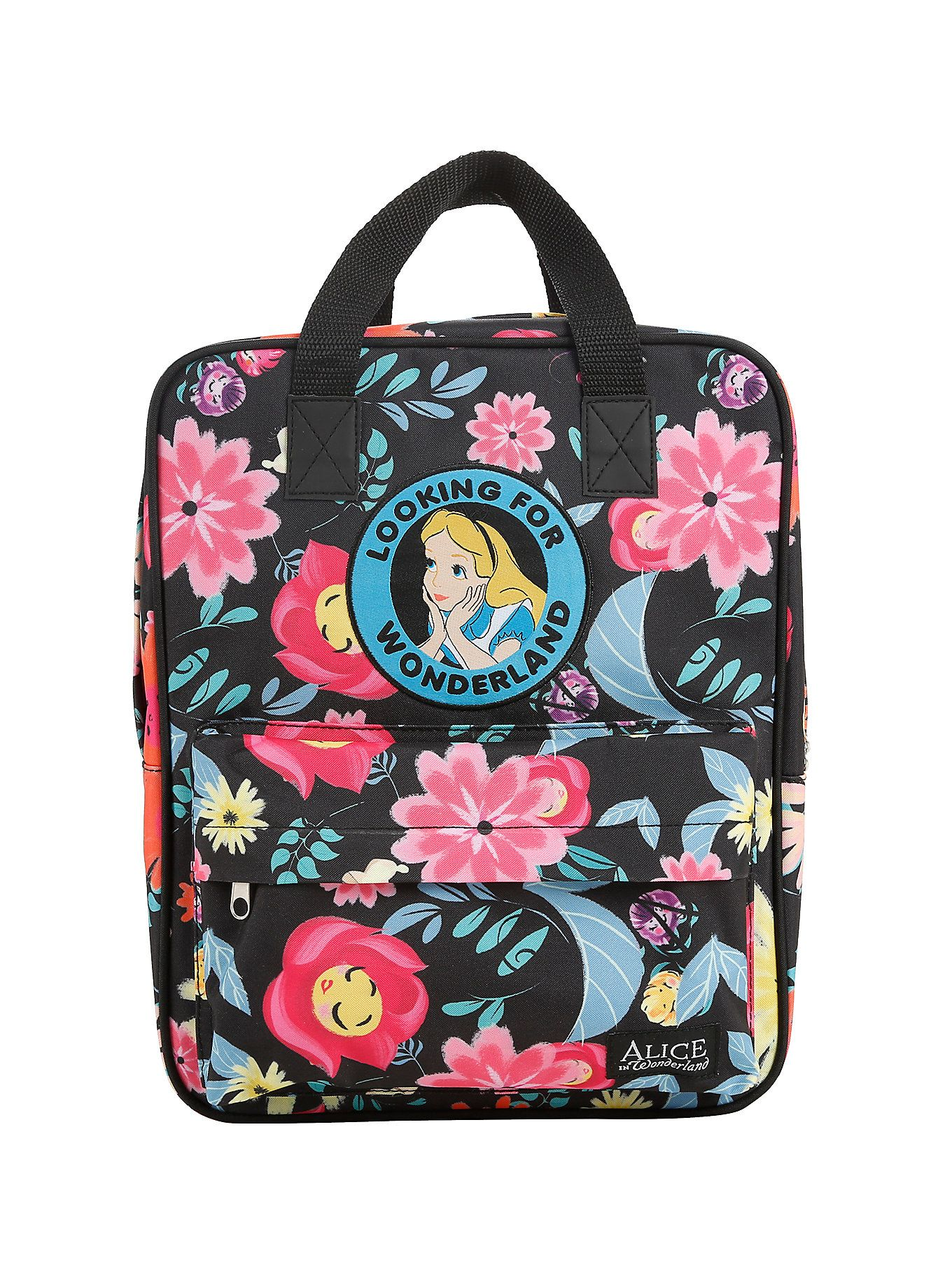 New Disney backpacks from Hot Topic in 2019